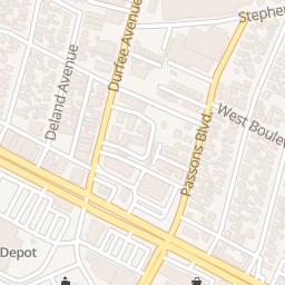 Pico Rivera Zip Code Map.Mona Lisa Apartments 4 Reviews Pico Rivera Ca Apartments For