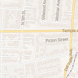 La Puente Zip Code Map.Rowland Park Apartments 3 Reviews La Puente Ca Apartments For