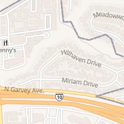 Verandas - 15 Reviews | West Covina, CA Apartments for Rent