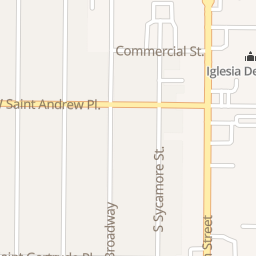 South Town Apartments Santa Ana Ca Apartments For Rent