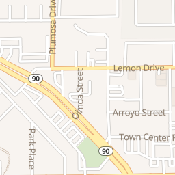 Yorba Linda Ca Zip Code Map.Arbor Villas 1 Reviews Yorba Linda Ca Apartments For Rent