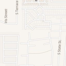 Village Green - 9 Reviews | San Bernardino, CA Apartments for Rent