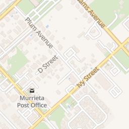 zip code for murrieta ca