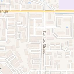 Redlands Zip Code Map.Redlands Park Apartments 52 Reviews Redlands Ca Apartments For
