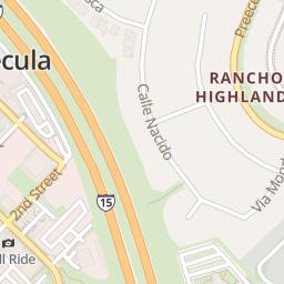 Temecula Creek Villas 31 Reviews Temecula Ca Apartments For