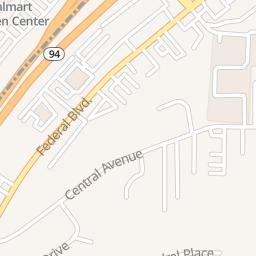 Lemon Grove Zip Code Map.Hillside Terrace Apartments 5 Reviews Lemon Grove Ca Apartments