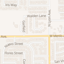 Hemet Ca Zip Code Map.Kirby Garden Apartments 6 Reviews Hemet Ca Apartments For Rent
