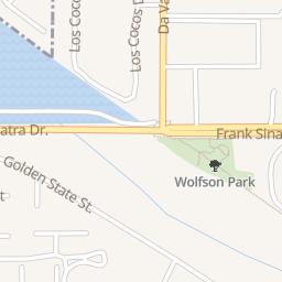 Rancho Mirage Zip Code Map.Desert Braemar Rancho Mirage Ca Apartments For Rent