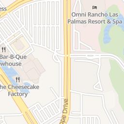 Rancho Mirage Zip Code Map.Whispering Waters Senior Apts 1 Reviews Rancho Mirage Ca