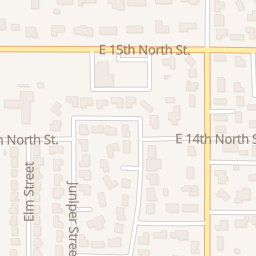 Reviews Prices For North Park Apartments Mountain Home ID