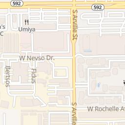 Topaz Apartments - 49 Reviews | Las Vegas, NV Apartments for