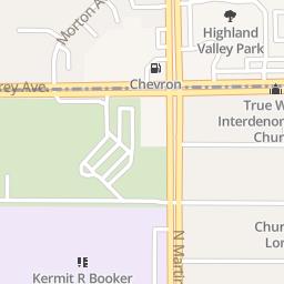 Sunset Park Apartment Homes Las Vegas Nv Apartments For Rent