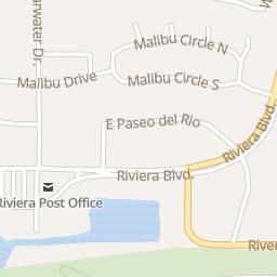 Sunriver Apartments Bullhead City Az Apartments For Rent