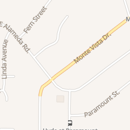 Pocatello Zip Code Map.Cedar View Apartments Pocatello Id Apartments For Rent