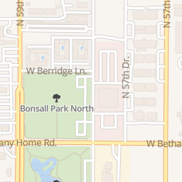 San Remo Apartments - 24 Reviews | Glendale, AZ Apartments ... Glendale Az Map on fountain hills, glendale denver, apache junction, glendale neighborhood, glendale city limits, phoenix arizona and surrounding areas map, glendale cali, luke air force base, el mirage, phoenix weather map, phoenix zip code map, paradise valley, denver co map, glendale pa, glendale queens, phoenix metropolitan area, bullhead city, glendale milwaukee wi, glendale arizona, midwestern university, glendale glitters, glendale la, downtown phoenix, phoenix street map, glendale city hall, glendale x court, sun city arizona zip code map, scottsdale map, maricopa county, sun city, university of phoenix stadium,