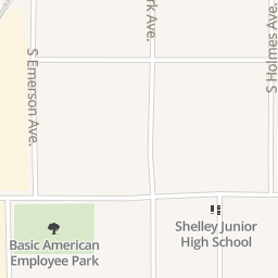 West Pine Apartments Shelley Id Apartments For Rent Apartmentratings C