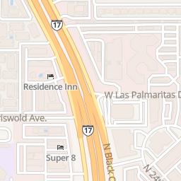 The Greens - 13 Reviews   Phoenix, AZ Apartments for Rent
