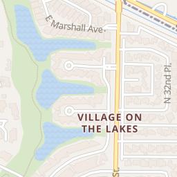 Del Prado in the Arizona Biltmore Estates - 15 Reviews ...