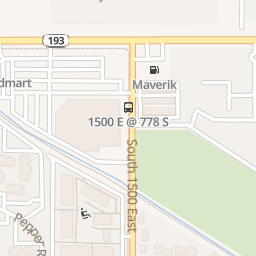 Clearfield Utah Zip Code Map.Pepper Ridge Apartments 57 Reviews Clearfield Ut Apartments For