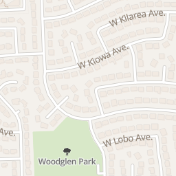Reviews & Prices for Waterford Place Apartments, Mesa, AZ