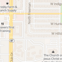 Reviews & Prices for North Country Club Apartments, Mesa, AZ