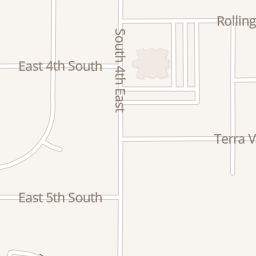 Reviews Prices for Hillcrest Apartments Rexburg ID