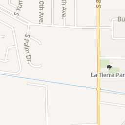 Valley Apartments - 27 Reviews | Safford, AZ Apartments for ... on map of arizona archaeological site, map of hotels in sedona arizona, map united states map in arizona, map of hotels in tucson arizona,