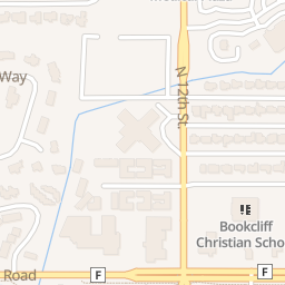 Grand Junction Co Zip Code Map.Heather Ridge Apartments Grand Junction Co Apartments For Rent