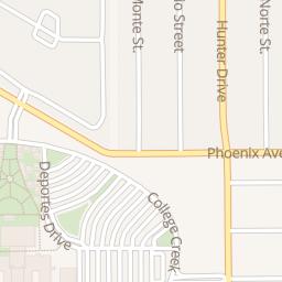 79915 Zip Code Map.Phoenix Of El Paso 19 Reviews El Paso Tx Apartments For Rent