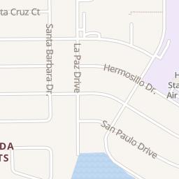79915 Zip Code Map.Carolina Village Apartments El Paso Tx Apartments For Rent