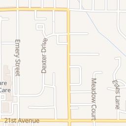 Longmont Co Zip Code Map.Lanyon Park Apartments 2 Reviews Longmont Co Apartments For