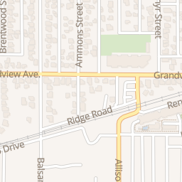 Parkview Village Apartments - 9 Reviews   Arvada, CO Apartments for