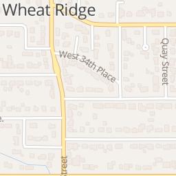Hilltop Apartments Wheat Ridge Co Apartments For Rent