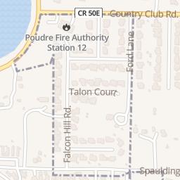Craigslist en fort collins 😝 Fort Collins