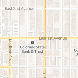 Reviews & Prices for High Country House Apartments, Denver, CO