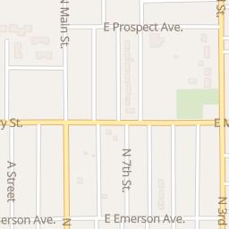 Apple Garden Apartments in Garden City KS Ratings Reviews Rent