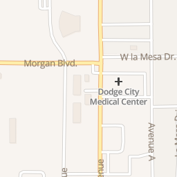 Reviews & Prices for Park Plaza Tower, Dodge City, KS