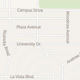 Reviews & Prices for Northbriar Apartts, Dodge City, KS