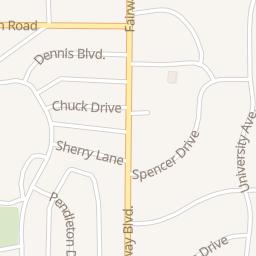 Westmoreland Park Apartments 11 Reviews Wichita Falls Tx
