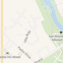 San Jose Apartments | San Antonio, TX Apartments for Rent ...