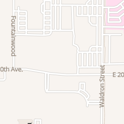 Hutchinson Ks Zip Code Map.The Clusters Apartments 1 Reviews Hutchinson Ks Apartments For