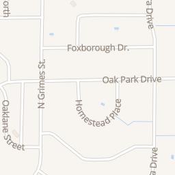 Northridge Crossing Apartments - 9 Reviews   McPherson, KS