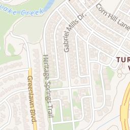 Bell at Teravista - 99 Reviews | Round Rock, TX Apartments ...