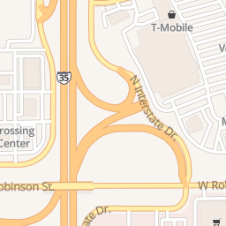 Norman Zip Code Map.Apple Creek Apartments 70 Reviews Norman Ok Apartments For Rent
