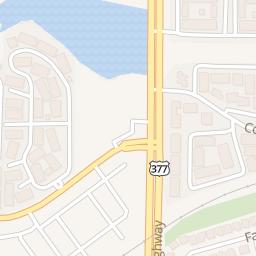 Warren Inn - 59 Reviews | Haltom City, TX Apartments for Rent
