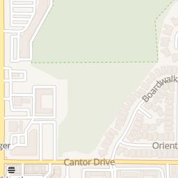 Cort Furniture Rental - 2 Reviews | Arlington, TX Apartments ...