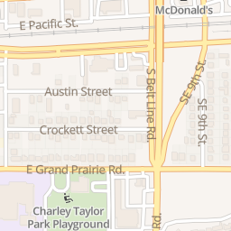 Carrier Arms Apartments 15 Reviews Grand Prairie Tx Apartments For Rent Apartmentratings C