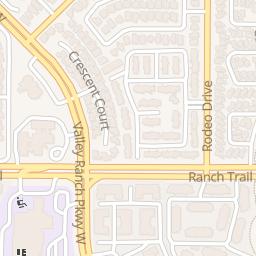 Verandah at Valley Ranch | Irving, TX Apartments for Rent ...