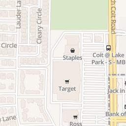Ashwood Park Apartment Homes 72 Reviews Dallas Tx Apartments For Rent Apartmentratings