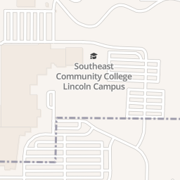 College Park Apartments 14 Reviews Lincoln Ne Apartments For